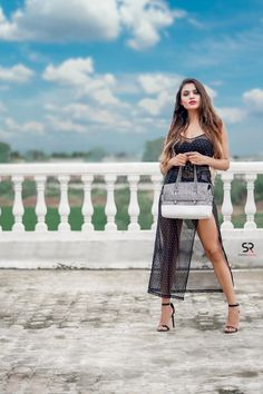 Dearest @meghabajaj with her own design #BonaBag ☁️ Make unique bags on #MyBona page! #Customised #Personalised #Unique #Design #NameOnIt #Inventor #PureArtisan #CustomMade #LeatherBag Unique Bags, Favorite Color, Custom Made, Leather Bag, Sequin Skirt, How To Make, How To Wear, Im Not Perfect, Artisan