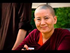 Om Tare Tuttare - Ani Choying Dolma - YouTube