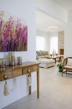 Home Decoration For Ganpati Interior Rugs, Bathroom Interior Design, Home Interior, Interior Office, Decoration For Ganpati, Interior Sliding Barn Doors, Casa Clean, Small Modern Home, Leaf Table