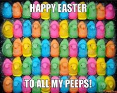 Happy Easter To All My Peeps easter easter pictures easter images easter memes e., memes jesus Happy Easter To All My Peeps easter easter pictures easter images easter memes e. Funny Easter Memes, Funny Easter Pictures, Funny Memes, Happy Easter Meme, Hilarious, Meme Pictures, Easter Peeps, Easter Bunny, Jesus Easter