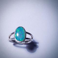 For SALE  $100  Australian opal Chloedraw@hotmail.com