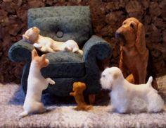 1:12 Dog Group