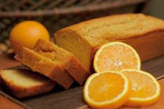 Pan Dulce, Cakes And More, Creative Food, Cornbread, Bread Recipes, Sweet Treats, Healthy Recipes, Vegan, Baking