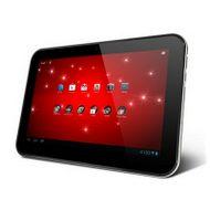 Android käyttöjärjestelmällä toimiva tabletti