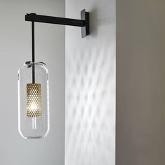 Furniture and lighting collection hand picked in France for your home decor. Lampe Decoration, Turbulence Deco, Electrical Fittings, Luminaire Design, Office Lighting, French Interior, Bedroom Accessories, How To Make Light, Light Table