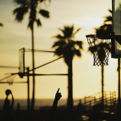 It's a beautiful day to play! Come out to the basketball tournament today at 6 pm and see if your team can win a prize! #playallday #dok