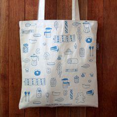 게시판 > 제품리스트 > Cottonbag M Cotton Bag, Cloth Bags, Shoulder Bag, Shoulder Straps, Cool Style, Great Gifts, Reusable Tote Bags, Traveling, Drawing
