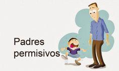padres+permisivos.jpg (600×360)