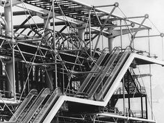 「pompidou」の画像検索結果