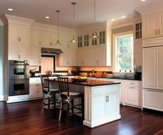 2015 kitchen trends | 2015-01-01T01:00:00Z Clean slate: Kitchen trends to watch in 2015 ALLY ...