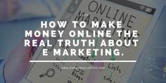 These days you can Make Money Online if you have real strategies.In this post, I'm going to explain to you The Real Truth About Make Money Earn Money From Home, Way To Make Money, Make Money Online, 80 20 Principle, Jobs For Women, Statement Template, How To Start A Blog, How To Make, How To Become Rich