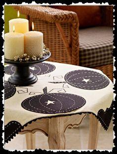 halloween tablecloth - Buscar con Google