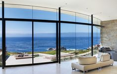 These 35 Views Will Leave You Breathless   LuxeSource   Luxe Magazine - The Luxury Home Redefined