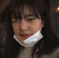 Ulzzang Korean Girl, Cute Korean Girl, Asian Girl, Uzzlang Girl, Ethereal Beauty, Cute Girl Photo, Aesthetic Girl, Best Face Products, Japanese Girl
