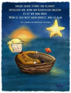 Weisheit Weisheit The post Weisheit appeared first on Staging HomePage. German Words, 5 W, Quotations, Staging, Meditation, About Me Blog, Humor, Quotes, Life