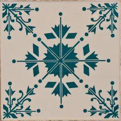 Azulejos Portugueses - 59 | by r2hox