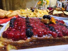 BRUNCH LA ȘEICA MICĂ SAU PETRECERE ÎN STIL TRANSILVĂNEAN Brunch, Waffles, Steak, Breakfast, Holiday, Food, Vacation, Holidays, Waffle