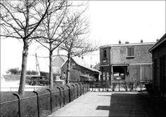 Van Lieshout straat