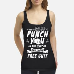 Yes My Temper Is Just As Short Funny Womens Tank Tops Summer Funny Tank Tops Outfits Workout Funny Tank Tops, Best Tank Tops, Summer Tank Tops, Funny Shirt Sayings, T Shirts With Sayings, Funny Shirts, Quote Shirts, Sarcastic Shirts, Funny Quotes