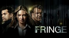 The 50 Best Free TV Shows on Amazon Prime Instant Video :: TV ...