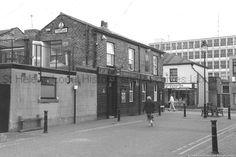 Rigby Street Street View, England, Memories, Building, Memoirs, Souvenirs, Buildings, English, British