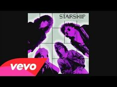 ▶ Starship - Nothing's Gonna Stop Us Now - YouTube