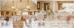 Rotherham wedding photography,Wedding photographer Rotherham, Eternal Images Photography Ltd covering Yorkshire weddings,Mount Pleasant weddings Doncaster