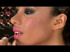 6 tips de maquillaje para pieles morenas   Belleza