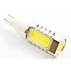Stage 2 Chevrolet HHR Backup LEDs (pair) #diodedynamics