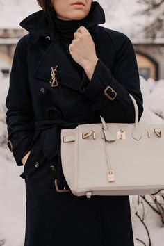 535a4e64583615 Shopping-Tipp  Der perfekte klassische Trenchcoat für den Winter!