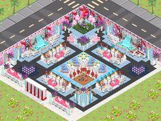 Game App, Fashion Story, Fashion Sketches, Bakery, Valentines, Restaurant, Games, Valentine's Day Diy, Fashion Sketchbook