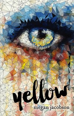 Buy Yellow by Megan Jacobson at Mighty Ape NZ. If fourteen-year-old Kirra is having a mid-life crisis now, then it doesn't bode well for her life expectancy. Her so-called friends bully her, whatev. So Called Friends, Gin Bottles, Books 2016, Book Week, Dark Matter, Ya Books, Mellow Yellow, Cover Art, Product Launch