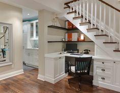 fotos de soluciones prácticas muebles hogar - Buscar con Google