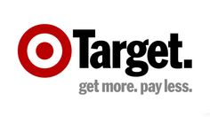 Target : New Clearance Deals and Free Stuff