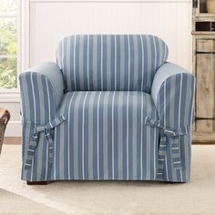1000 images about slipcovers klippan loveseat etc on