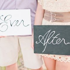 A Sweet Couple's Florida Horse Stables & Beach Engagement Session