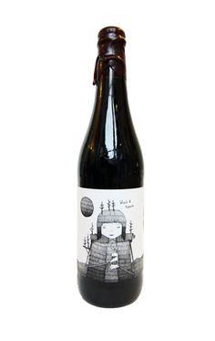 Eagle-Bay-Mane-Liquor-Black---Tannin