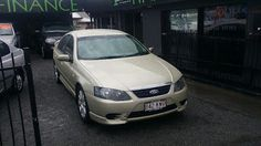 One Stop Car and Finance - Google+