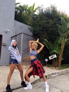 Sofia Richie and pia mia
