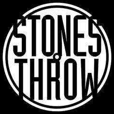 Stones Throw (Los Angeles, USA)