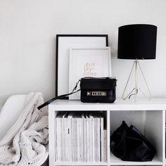 Best 384 Best Aesthetic Room Decor Images In 2019 Bedroom Ideas Mint Bedrooms Bedroom Decor 400 x 300