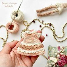 ������������ #elişi#tığişi#dantel#elemeği#göznuru #_sizin_sunumlariniz_ #crochetlove #lovecroche#crochet#embroidery #handmadelove#örenbayan#yarns #kruckom#elyapımı#hobilerim#puf  #bardakaltlığı#supla#sepet#paspas  #hediye#penyeip#instafallow �� http://turkrazzi.com/ipost/1520254701491556702/?code=BUZB5iqhZFe