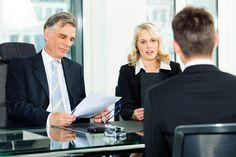 7 questions originales à poser à votre recruteur qui auront un impact lors de votre prochain entretien d'embauche