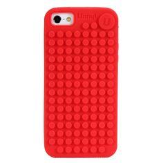 iPhone 5 Case #smartphonecase