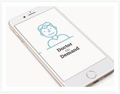 UX Design Portfolio by Ramotion - Digital Design Agency. https://ramotion.com