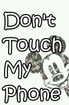 #DTMP #Mickey_Mouse