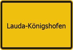 Lkw Ankauf Lauda-Königshofen