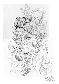 Carlos Fabra / Cosafina Tattoo Studio
