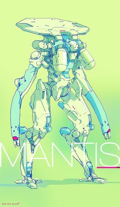 mantis.jpg ★    CHARACTER DESIGN REFERENCES (www.facebook.com/CharacterDesignReferences & pinterest.com/characterdesigh) • Love Character Design? Join the Character Design Challenge (link→ www.facebook.com/groups/CharacterDesignChallenge) Share your unique vision of a theme every month, promote your art and make new friends in a community of over 20.000 artists!    ★