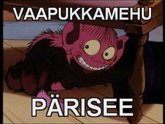 Sweet Memes, Moomin, Sarcastic Humor, Funny Posts, Cool Pictures, Funny Memes, Fandoms, Lol, Disney